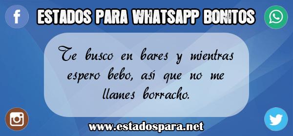 estados para whatsapp bonitos 2